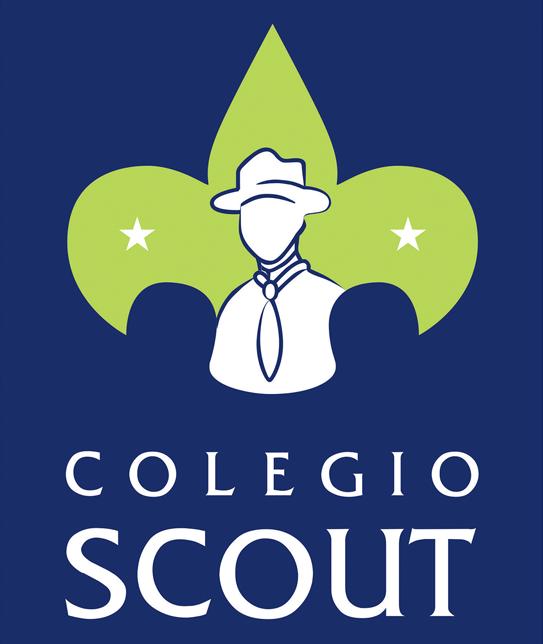 Colegio Scout