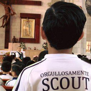 santa_misa_colegio_scout